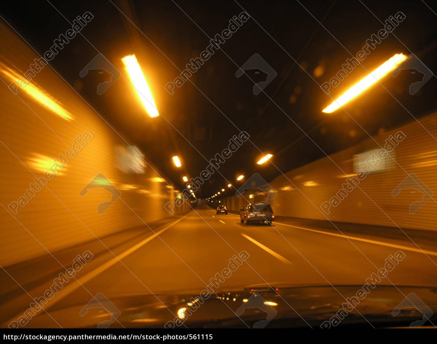 tunnel - 561115