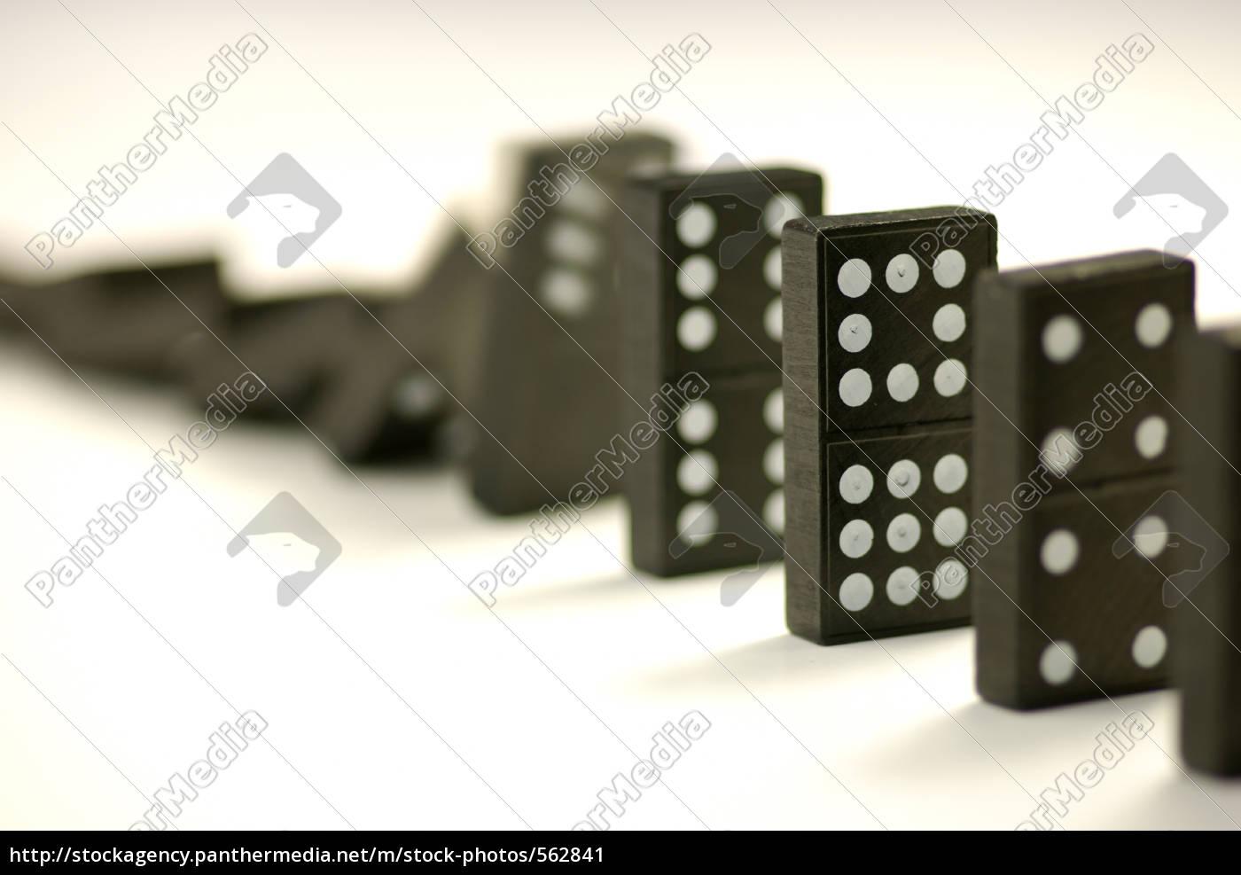 domino - 562841
