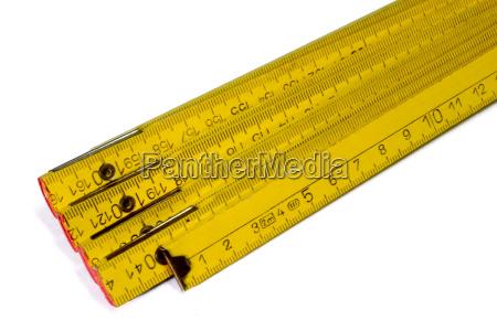 ruler - 562503