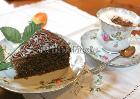 kaffeegedeck - 564012
