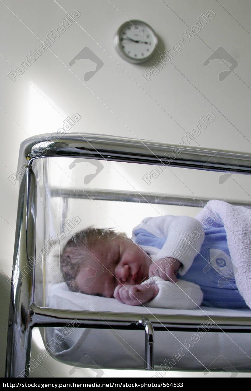 newborn - 564533