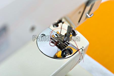 sewing, machine - 564921