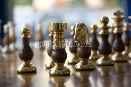 chess, matte? - 565007