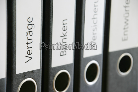 file, folders - 565107