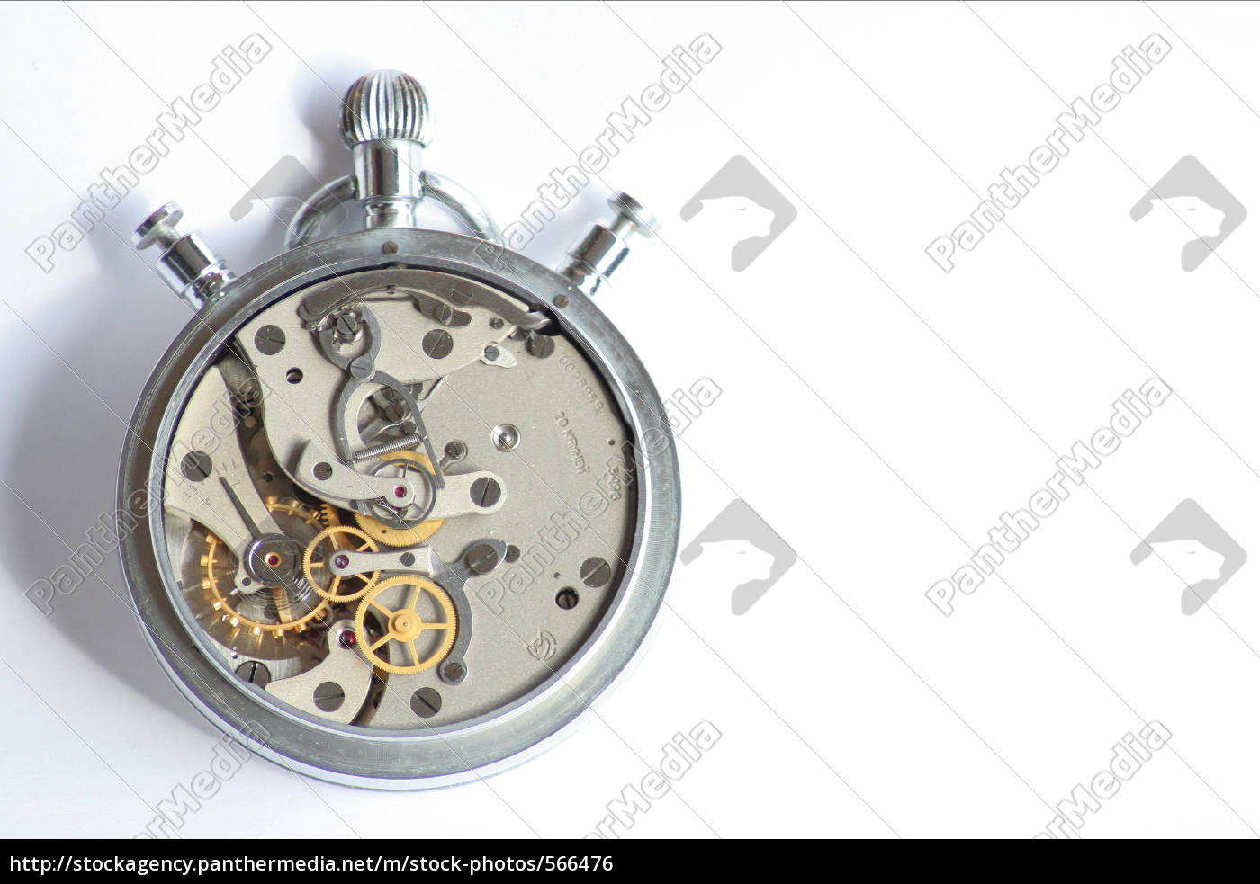 clock, -, the, innards - 566476