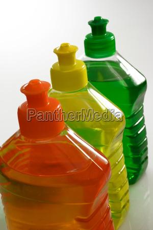 dish, soap - 566896