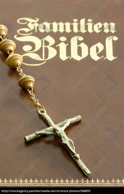 rosary - 566893