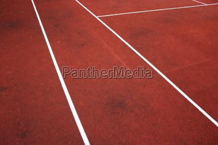 tennis, court, court - 566700