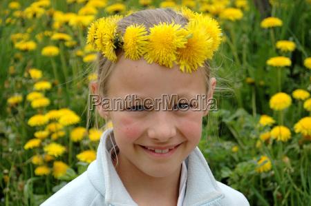 spring carla