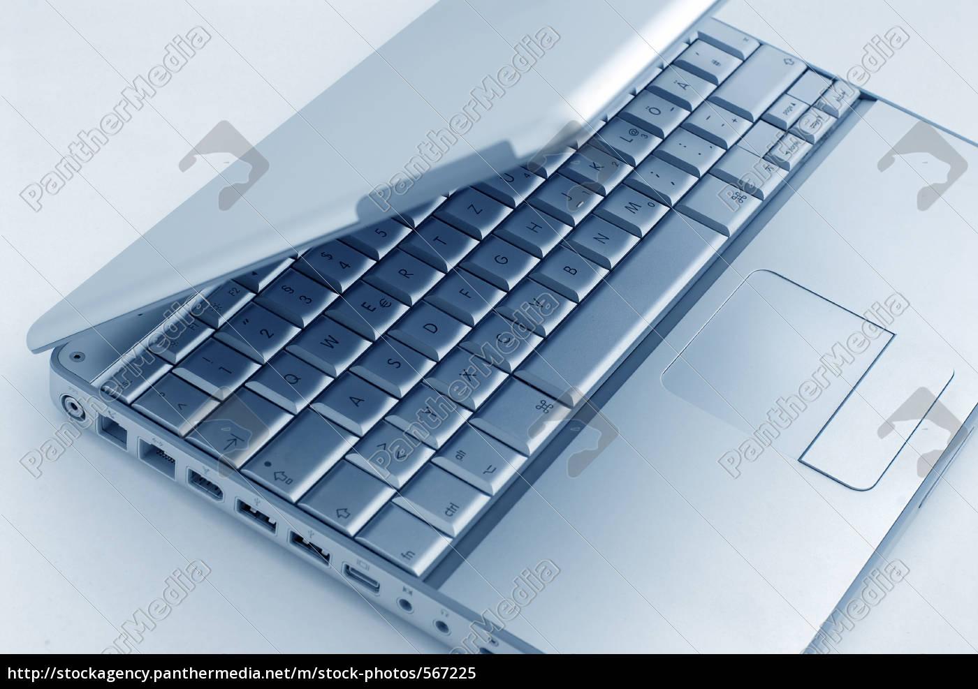 laptop - 567225