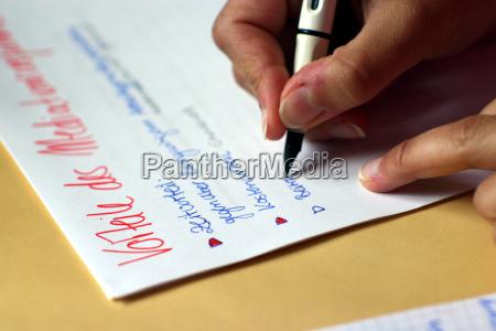 notes, paper, pen - 567035