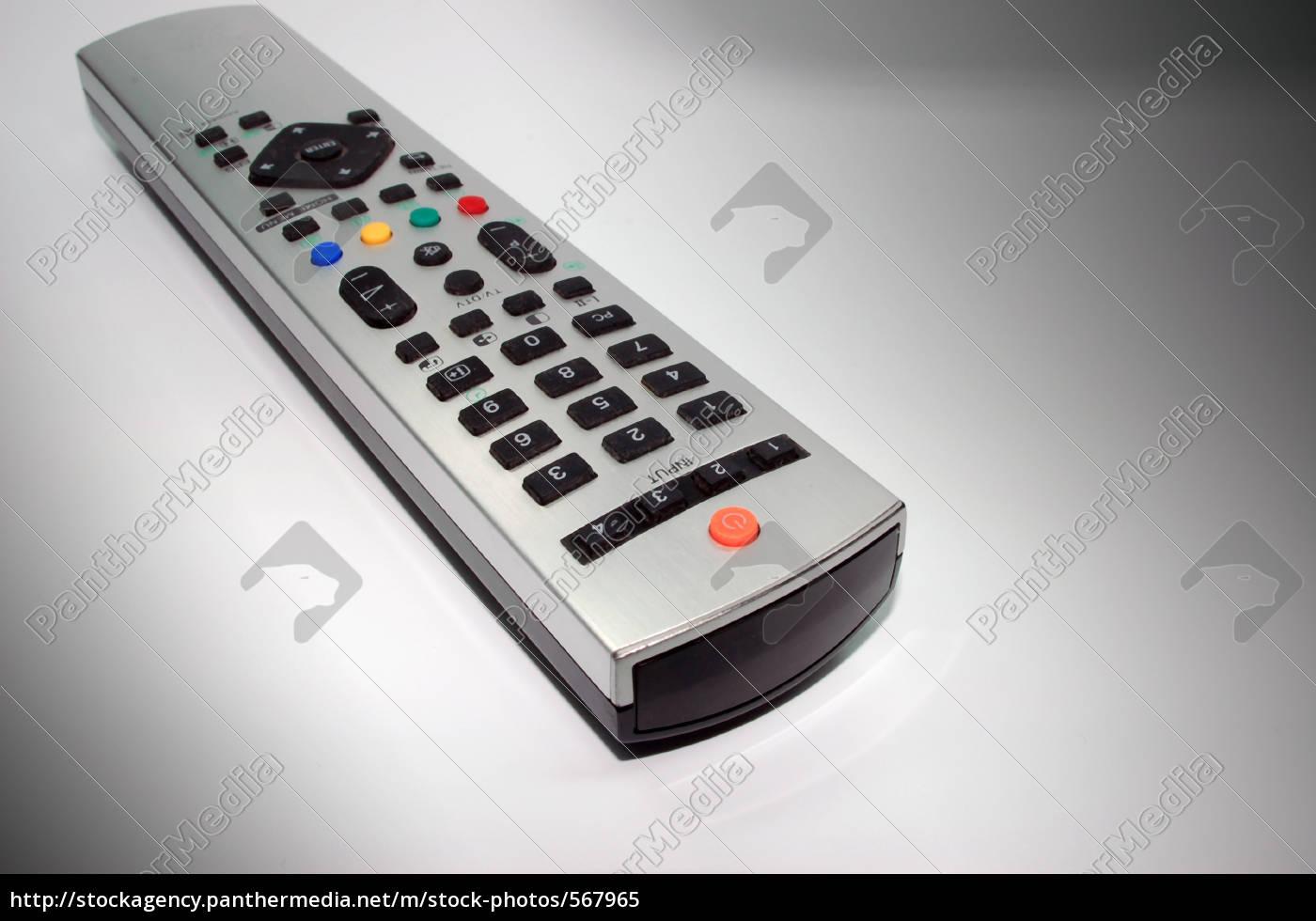 remote - 567965