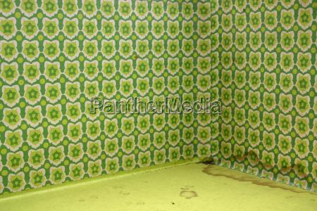 retro, wallpaper - 567029