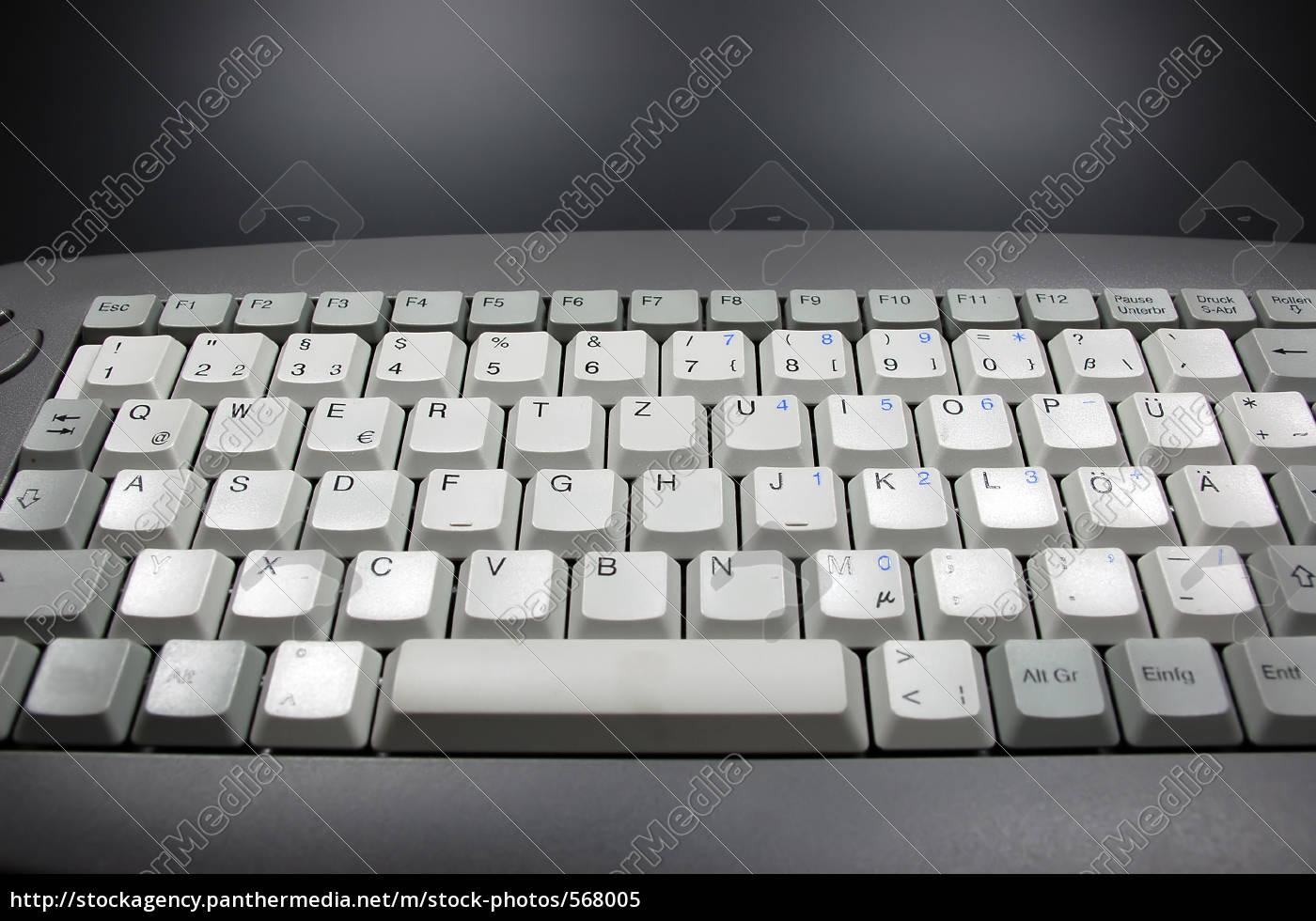 keyboard - 568005