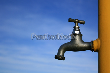 water, tap - 571890