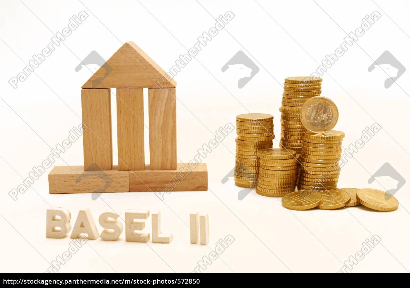 pillar, model, with, euro - 572850