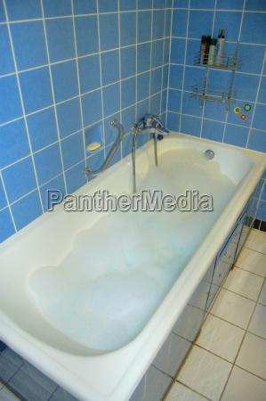retro, bathroom - 572021
