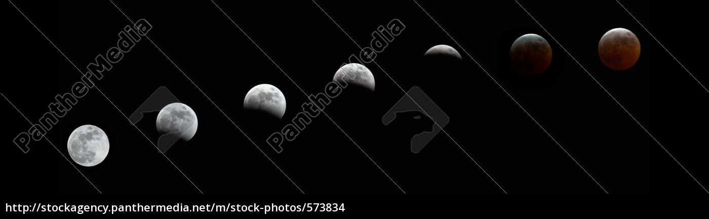 chronicle, of, a, lunar, eclipse - 573834