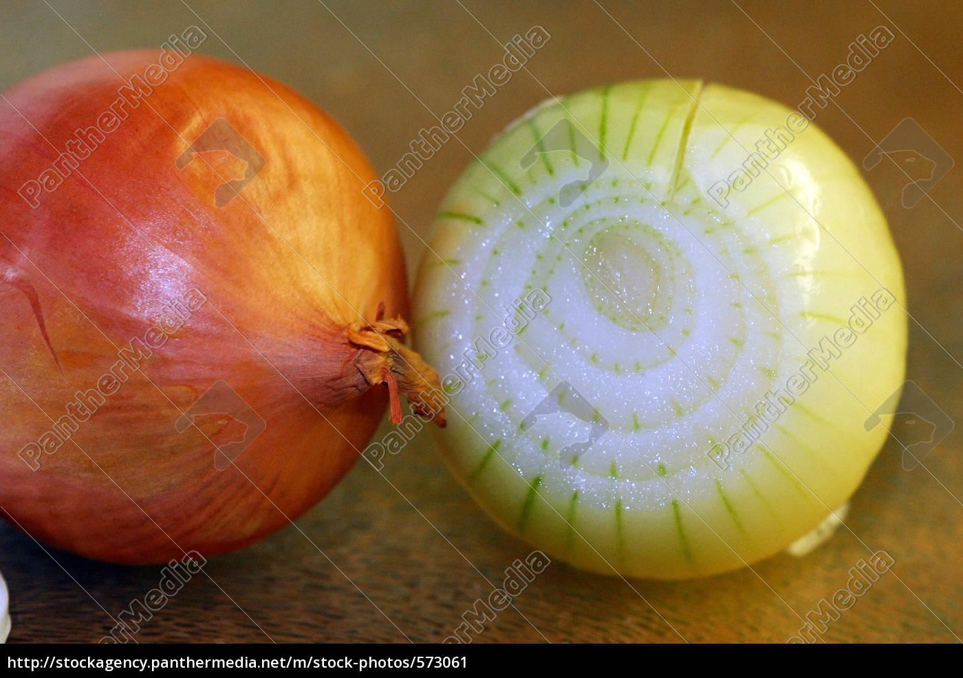 onions - 573061