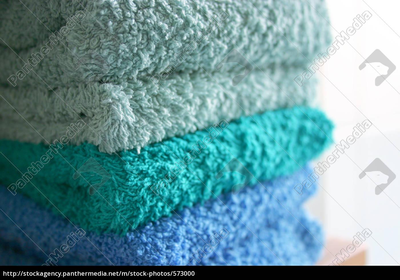 towels - 573000