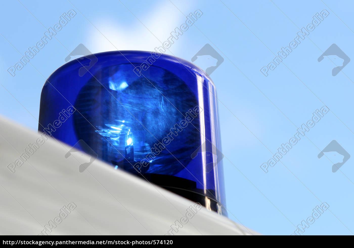 blue, light, 2 - 574120