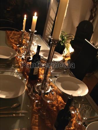 wishing, table - 575466