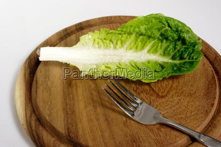 diet - 576879
