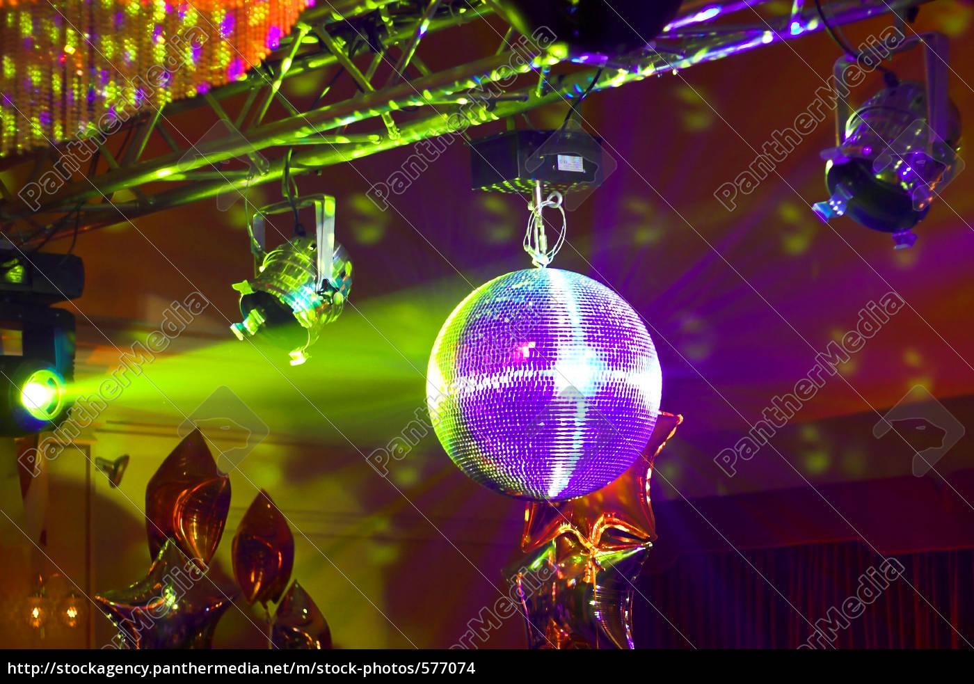 dont, stop, dancing - 577074