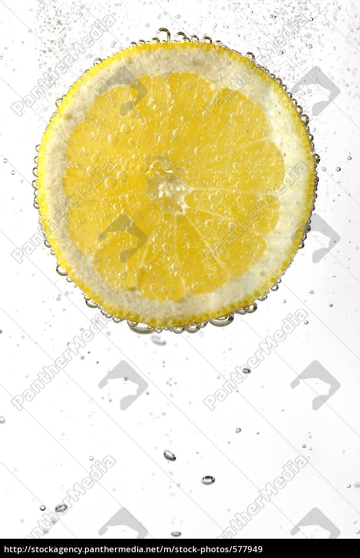 lemon, mineral, blubber, ii - 577949