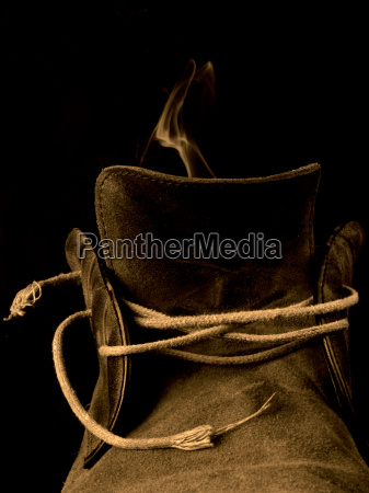 these, boots, are, .... - 577507