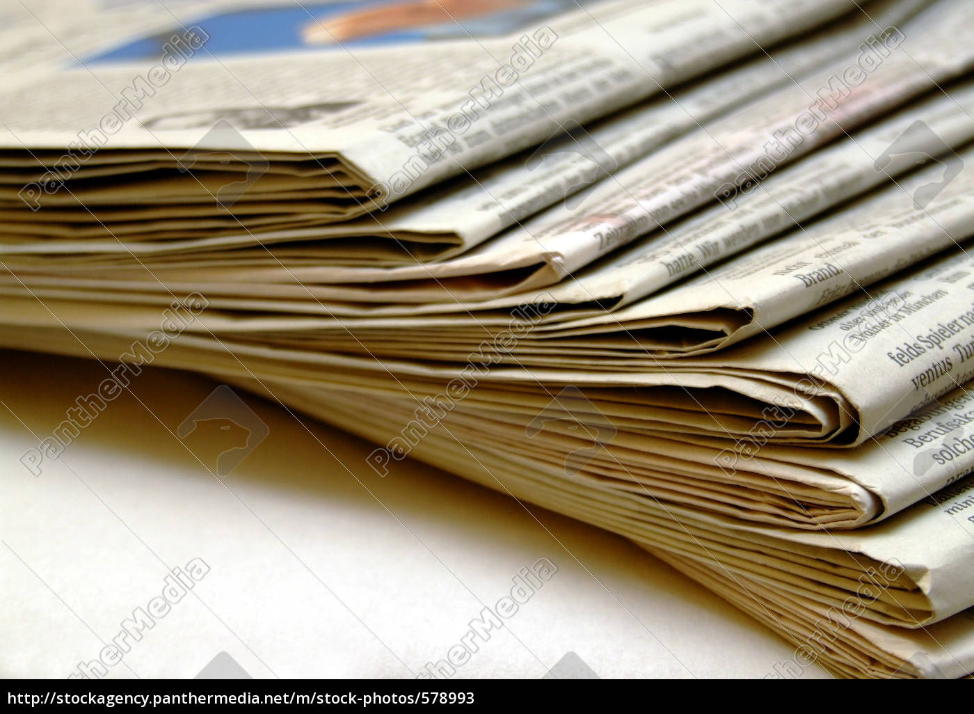 daily, press - 578993