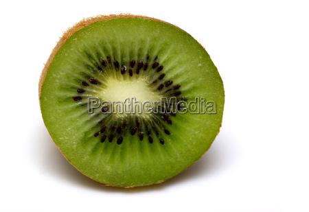 kiwi - 578242