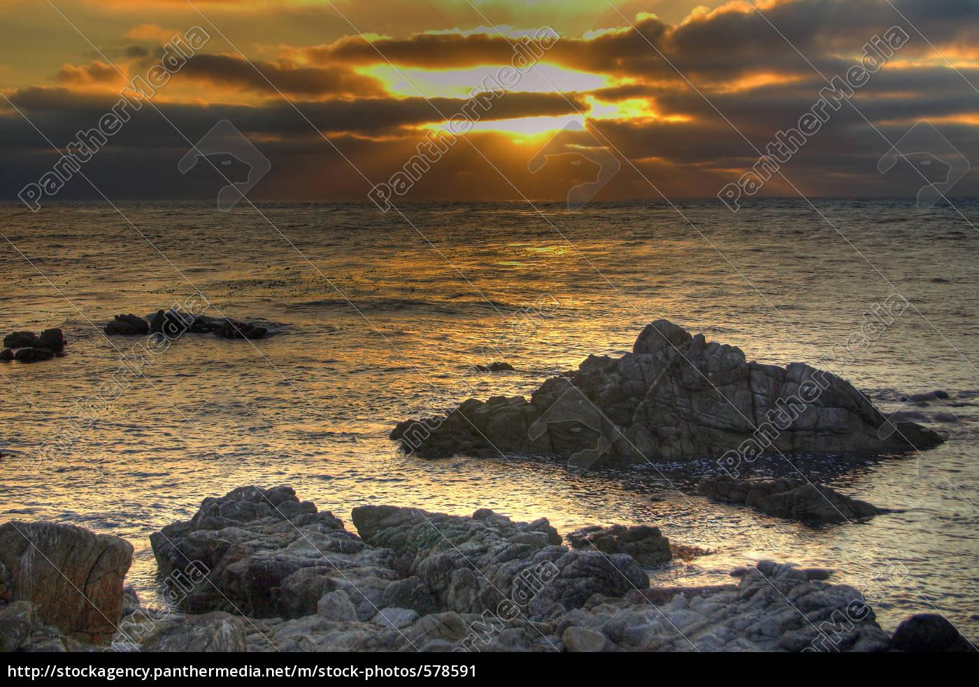 sunset, ii - 578591
