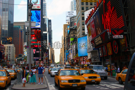 new, york, daily - 579510