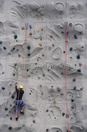 climbing - 580743