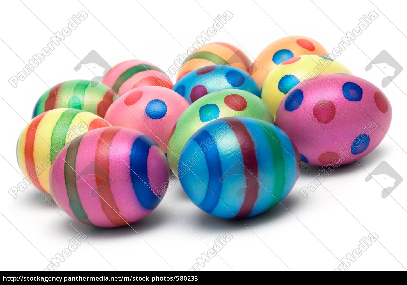 easter, eggs - 580233