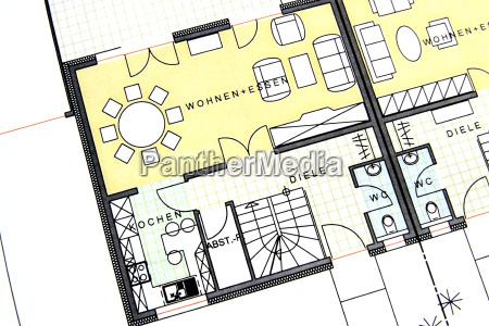 ground, plan - 580672