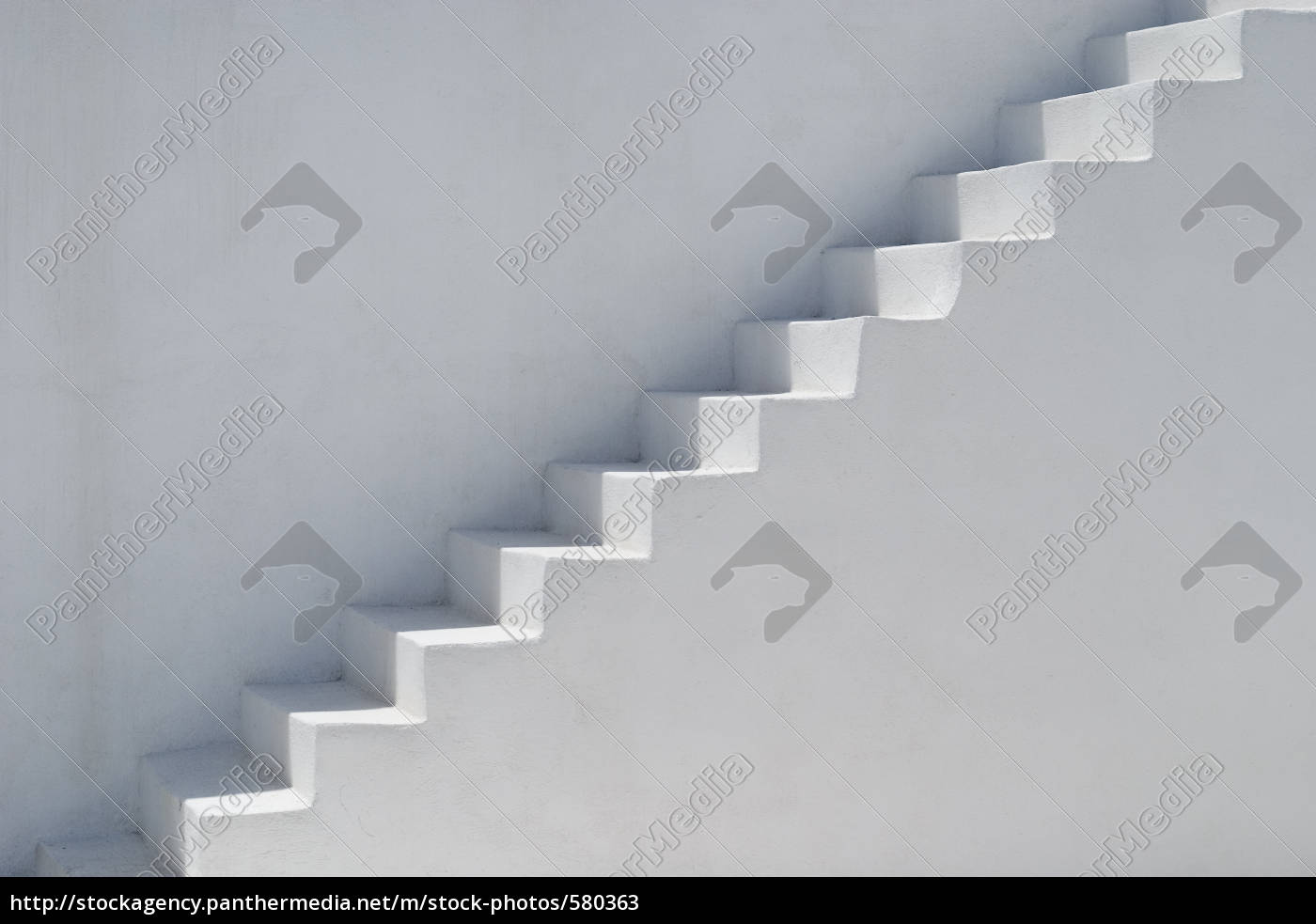 stairs - 580363