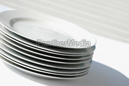 plate - 581284