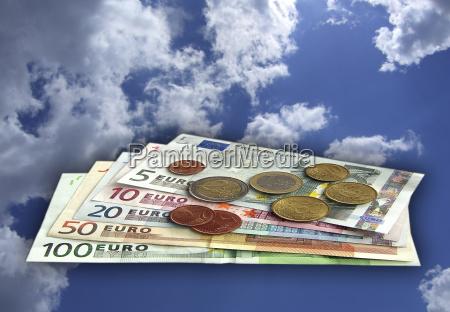 financing, -, capital, -, euro - 582151