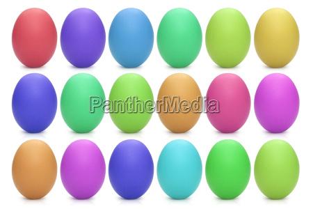 eggs - 583976