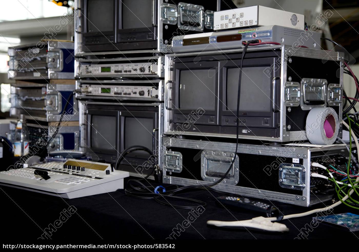 transmitter - 583542