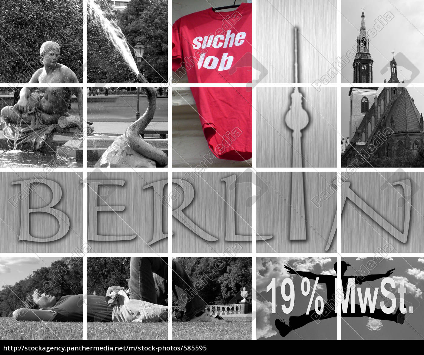 berlin, -, politics, and, social, affairs - 585595