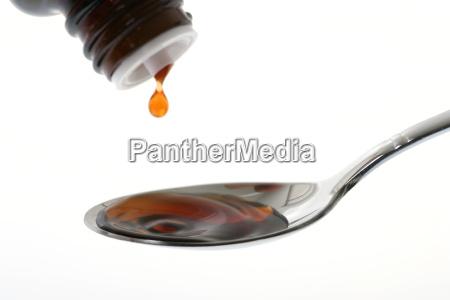 a, drop, of, medicine - 586922