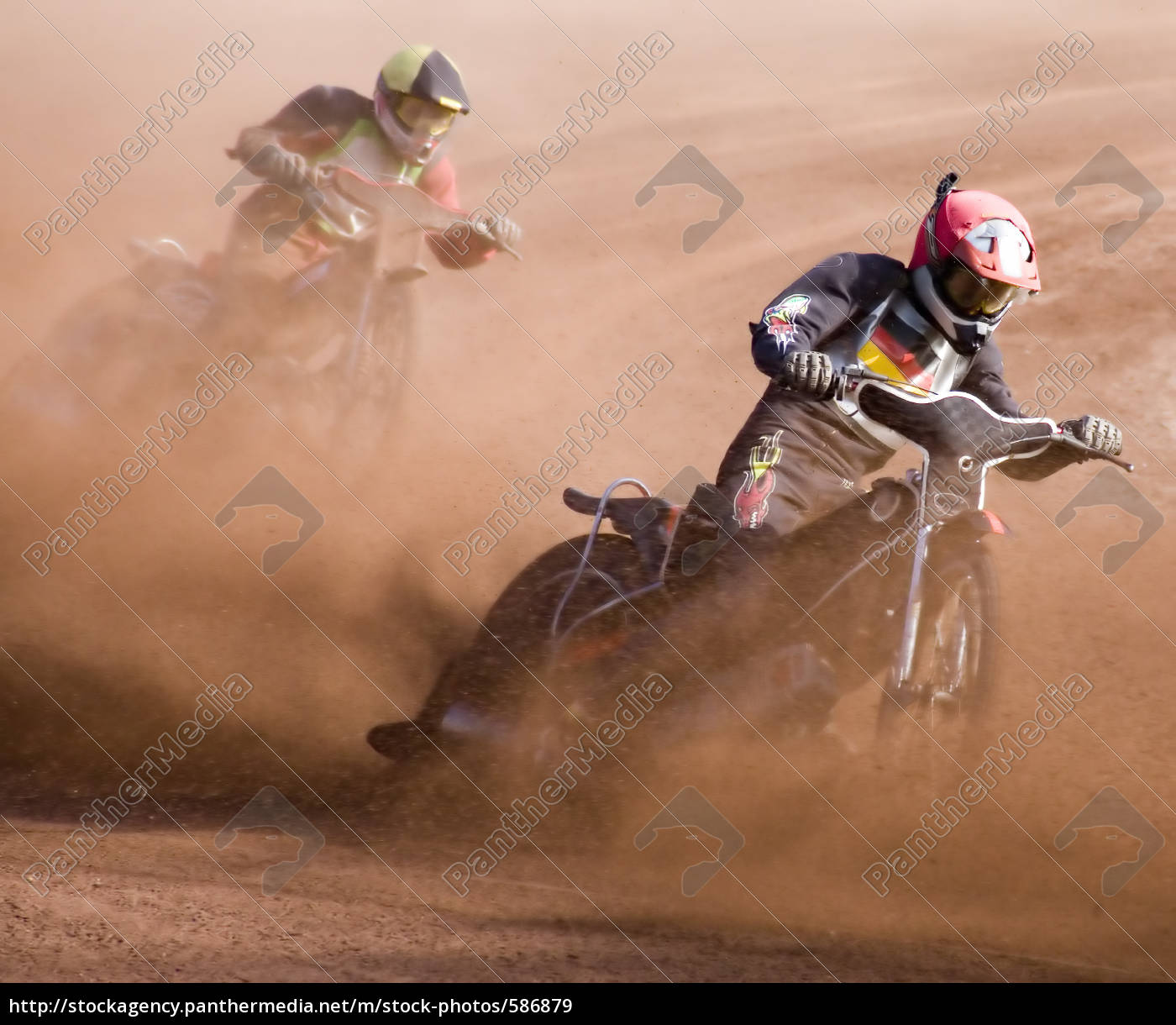 speedway, racing - 586879