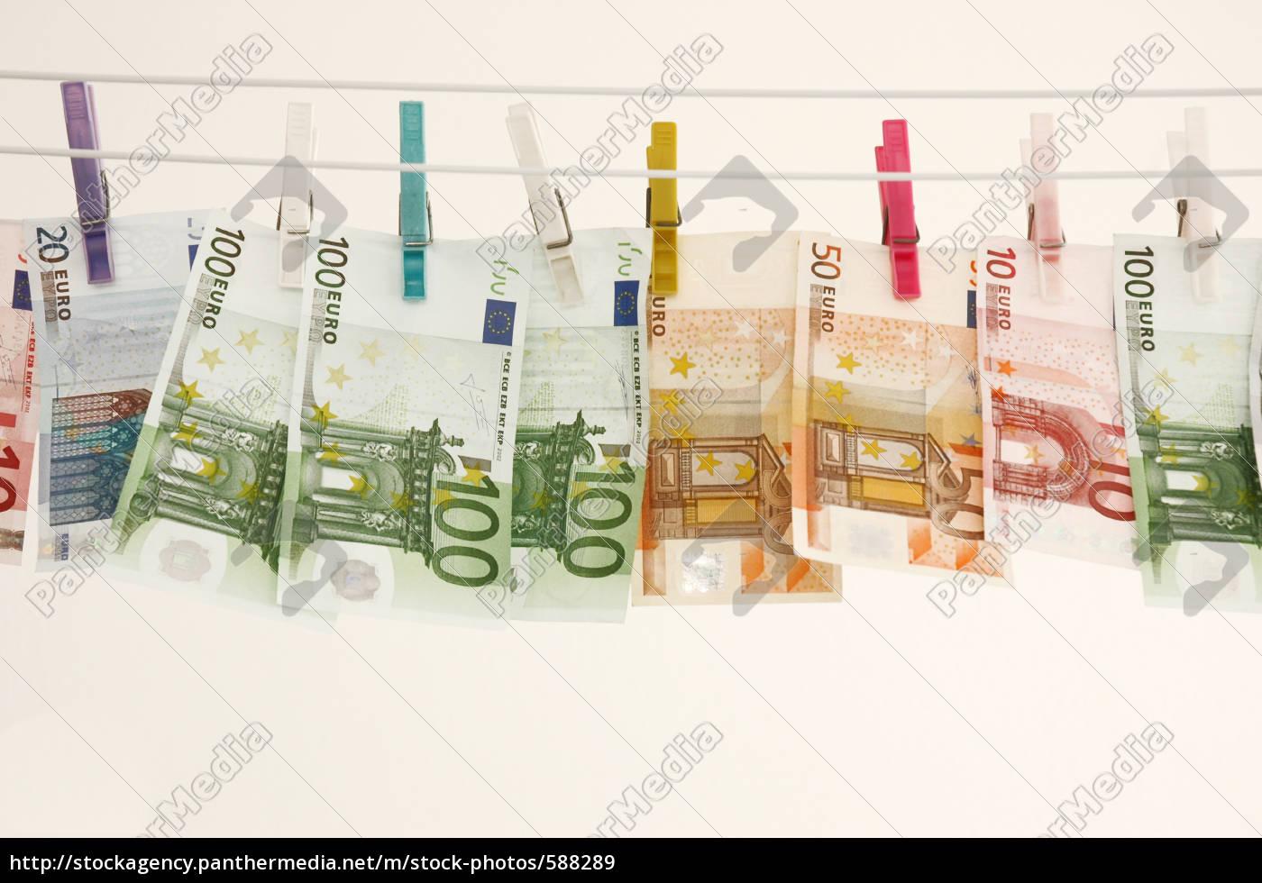 dry, money - 588289
