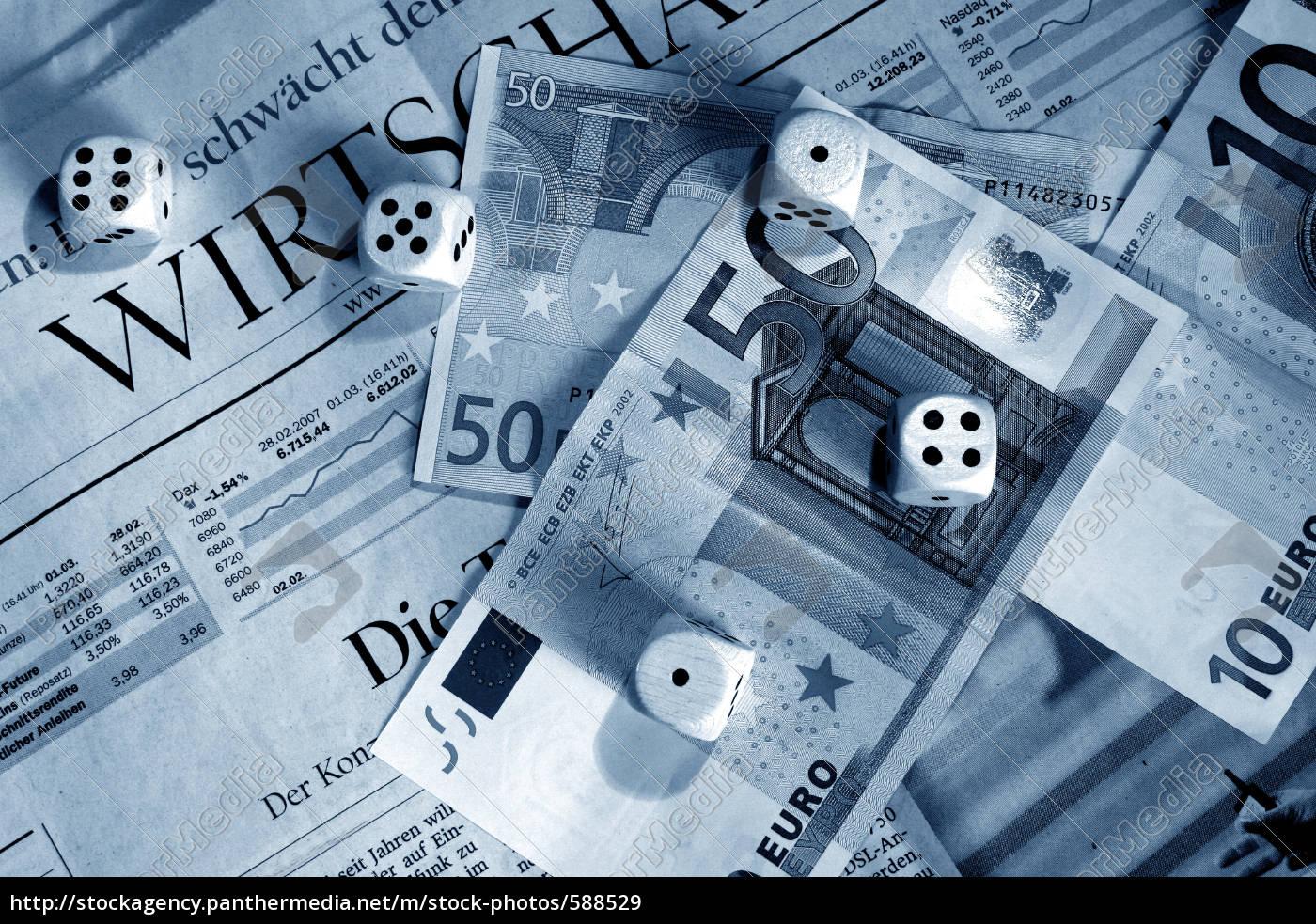 gamblers, paradise, germany, iii - 588529