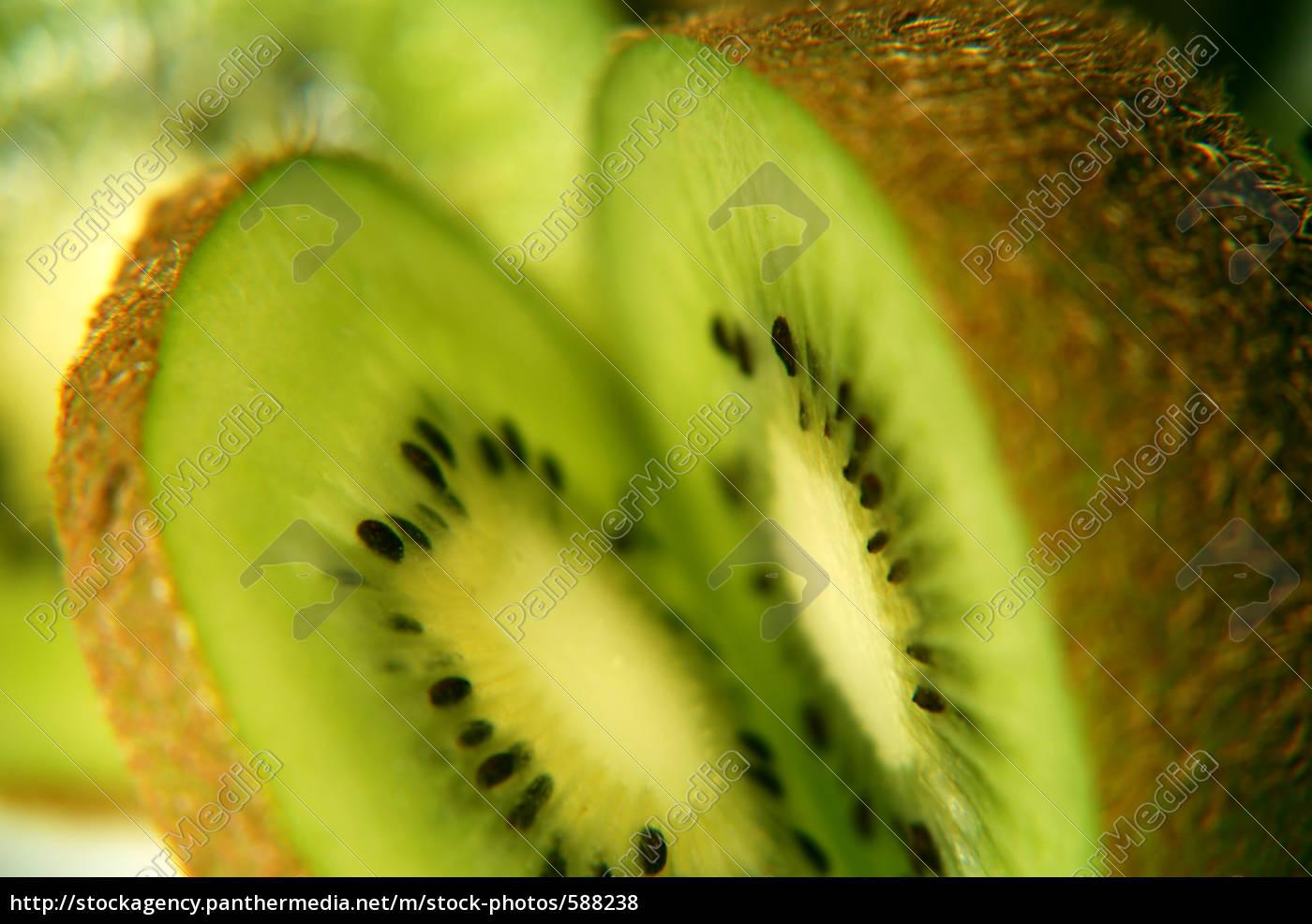 kiwi - 588238