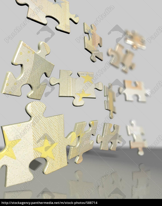 puzzleteile4 - 588714