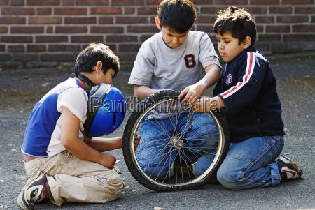 teamwork - 588741